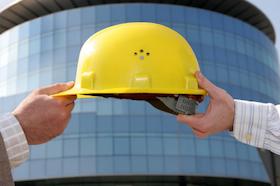 Catalogo prodotti per la sicurezza sul lavoro