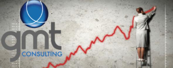 Crescita costante per Gmt Consulting