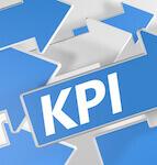 consulenza KPI