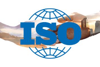 corsi ISO 9001