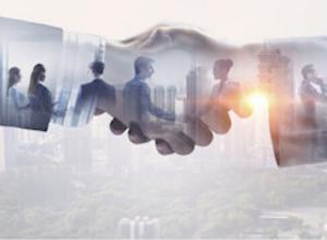Corsi online formazione elearning compliance aziendale e qualità iso