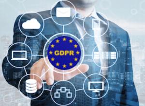 Corsi online formazione elearning compliance privacy GDPR sicurezza e tutela dei dati personali