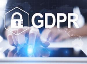 Adempimenti Privacy per le piccole imprese