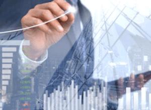 Corsi online formazione elearning qualità standard ISO 9001:2015