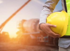 Corsi online formazione elearning sicurezza nei luoghi di lavoro 81-08 cantieri