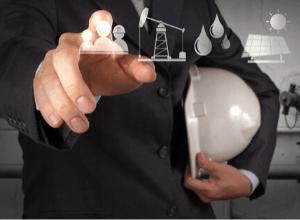 Corsi online formazione elearning sicurezza 81-08 dirigenti