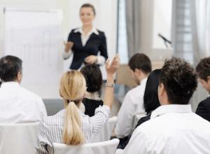 Corsi online formazione elearning sicurezza 81-08  formatori docenti