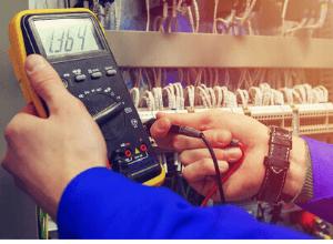 Corsi online formazione elearning sicurezza 81-08  rischio elettrico