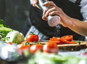 Corsi online formazione elearning sicurezza alimentare lavoratori