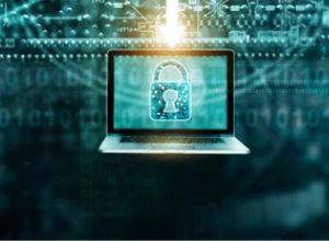 Corsi online formazione elearning sicurezza informatica cyber security