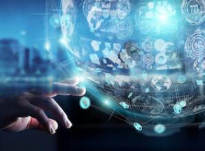 Corsi online formazione elearning sicurezza informatica lavoratori e trasformazione digitale