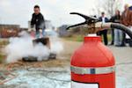FAQ prevenzione incendi