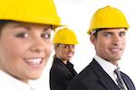 FAQ-sicurezza-lavoro
