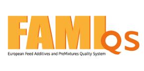 consulenza certificato FAMI-QS Milano