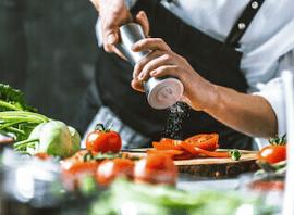 Corsi online formazione elearning HACCP igiene alimentare