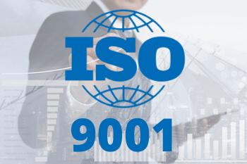 Certificazione ISO 9001 | Consulenza ISO 9001, consulenza certificazione iso 9001 Milano