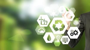 Sistema di Gestione Energia certificato