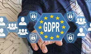 consulenza privacy aziende-GDPR