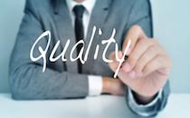 gmt consulting chi siamo politica qualità