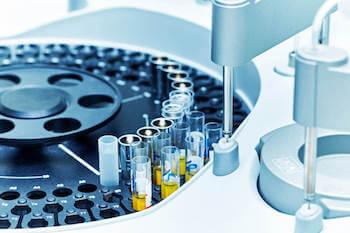 Software gestione manutenzioni industria chimica e farmaceutica