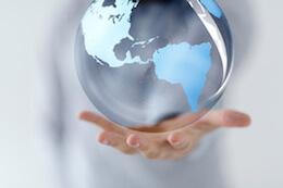 compliance consulenza 231-01