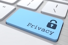 compliance consulenza privacy