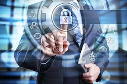 compliance consulenza tutela patrimonio