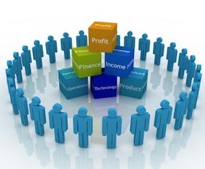 consulenza responsabilità delle imprese 231-01