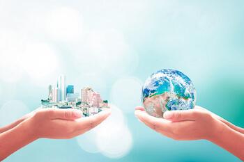 consulenza certificazione ISO 14001 Milano