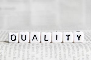 consulenza certificazione qualità Milano
