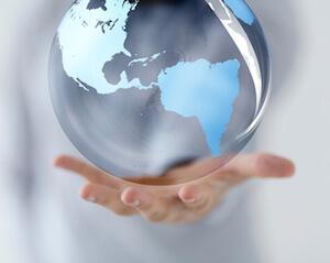 consulenza compliance 231-01