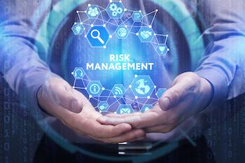 consulenza risk management
