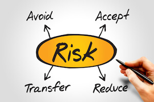 consulenza risk management