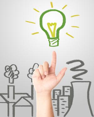 consulenza risparmio energetico aziende