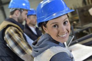 qsa sicurezza lavoro 81-08