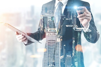 consulenza sicurezza management aziendale