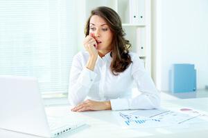 consulenza valutazione rischio stress milano