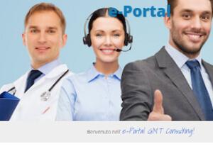 Corsi online formazione elearning E-Portal GMT piattaforma lms