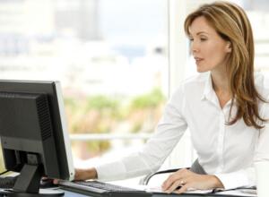 Formazione online e-learning FAD videoconferenza e webinar