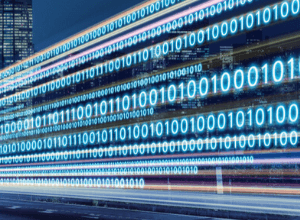 Corsi online formazione elearning data science big data e analisi dei dati