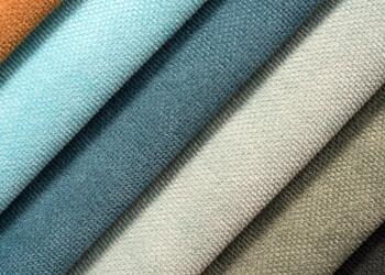 EAM Industria tessile