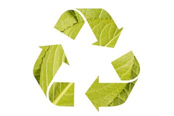 consulenza certificazione ISO 20121 eventi sostenibili Milano