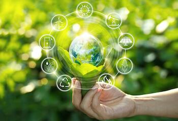 corsi normativa ambientale