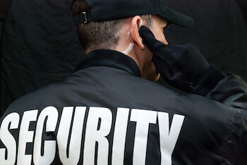 corsi GPG Security Milano