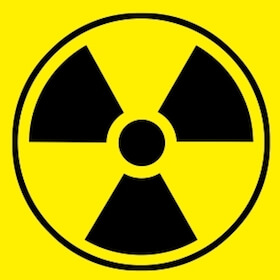 consulenza valutazione rischio radon milano