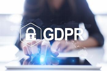 corsi di formazione privacy GDPR