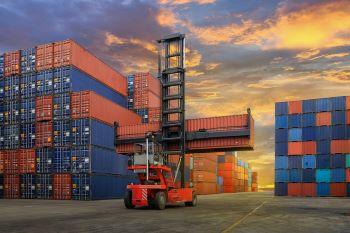 Infor EAM software gestione asset manutenzioni imprese logistica