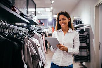 Infor eam software gestione manutenzioni uffici retail