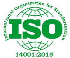 CONSULENZA ISO 14001