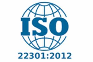 consulenza certificazione 22301 Milano